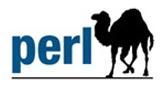 logo-perl