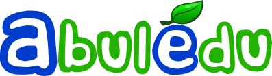 logo-abuledu_ok