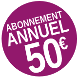 abonnement-data