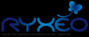 logo-ryxeo