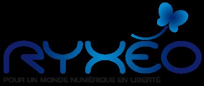 logo-ryxeo_ok