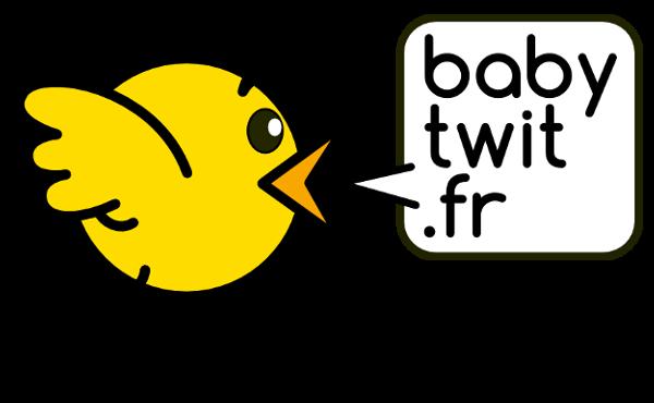 http://fragmentsdeclasse.blogspot.fr/2012/02/quelles-questions-au-sujet-de.html
