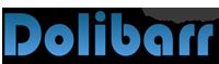 logo-Dolibarr