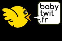 une-baby-twit