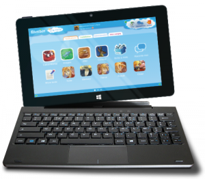 clavier-tablette