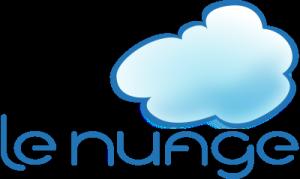 logo-nuage